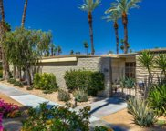 45065 CAMINO DORADO, Indian Wells image