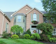 7776 Tylers Meadow  Drive, West Chester image