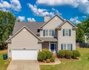 111 Thurber Way, Simpsonville image