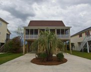 1417 New River Drive, Surf City image