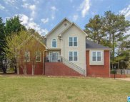 7510 Carriage Cove, Trussville image