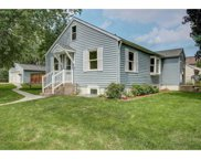4101 Welcome Avenue N, Robbinsdale image