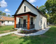 3035 Guilford Avenue, Indianapolis image