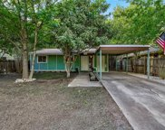 1136 Brookswood Avenue, Austin image