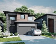 3472 Emilycarr  Lane, London image