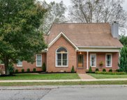 115 Cavalry Dr, Franklin image