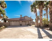 5021 Bison Ave, Fort Mohave image