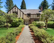 22525 57th Ave SE, Bothell image