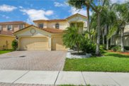 7351 Via Luria, Lake Worth image