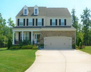 6713 Swanhaven Drive, North Chesterfield image
