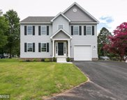 6 STRAWBERRY COURT, Middle River image