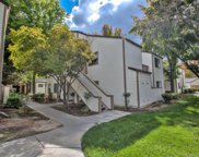 1538 Meadow Ridge Cir, San Jose image