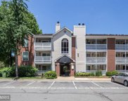 1540 LINCOLN WAY Unit #304, McLean image