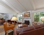143 Mexicali Court, Solana Beach image
