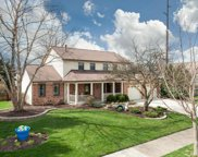 163 N Lyndale Drive, Westerville image