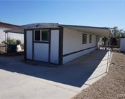 1425 Winkler Lane, Bullhead City image