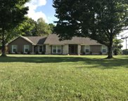 2674 New Hall Rd, Greenbrier image