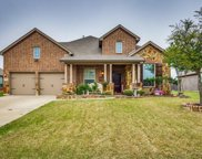 742 Sycamore, Forney image