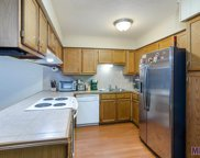 2221 S Ringer Ave, Gonzales image