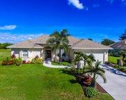 965 SW Jacqueline Avenue, Port Saint Lucie image
