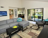 35200 Cathedral Canyon Drive Unit #R146, Cathedral City image