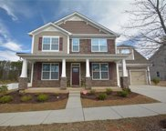 6403  Torrence Trace Drive Unit #L35, Huntersville image
