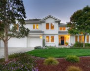 3723 Jefferson Ct, Redwood City image