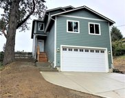 13545 Old Military Rd SE, Poulsbo image