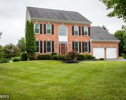 14716 CARRIAGE MILL ROAD, Cooksville image