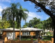 909 Alberca St, Coral Gables image