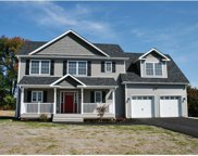 Lot #17 Rebecca Drive, Middletown image