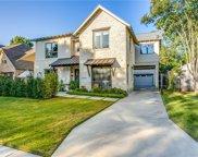 8309 Chadbourne Road, Dallas image