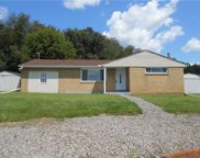 1592/1594 Airport Road, Parks Twp image