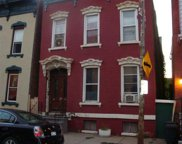 305 3rd St, Troy image