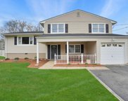 2 REHOBOTH RD, Mount Olive Twp. image