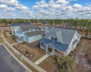 8650 Hammocks Cove Trail Ne, Leland image