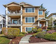 712 N 29th St, Renton image