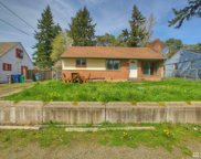 416 S 112th St, Seattle image