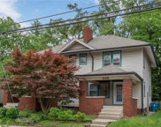 646 54th  Street, Indianapolis image