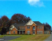 25106 HIGHLAND MANOR COURT, Laytonsville image