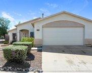 2361 W Horseshoe, Tucson image