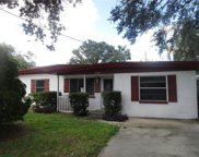 5709 78th Avenue N, Pinellas Park image