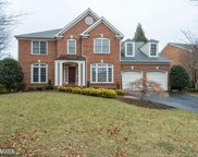 12586 MISTY CREEK LANE, Fairfax image