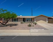 4102 E Jicarilla Street, Phoenix image