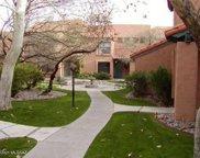 5495 N Via Del Arbolito, Tucson image