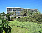 709 Retreat Beach Circle Unit D1D, Pawleys Island image