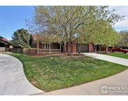 2110 28th Ave Ct, Greeley image