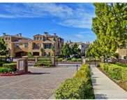 233 Marquette Ave, San Marcos image