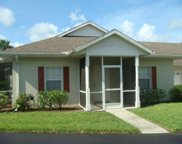1271 Red Oak Lane, Port Charlotte image