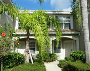 10128 Colonial Country Club BLVD Unit 607, Fort Myers image
